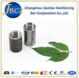 Accoppiamento d'acciaio standard del tondo per cemento armato di Dextra