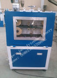 Rohr-Strangpresßling-Produktionszweig Qualitäts-PERT PA-PU-POM