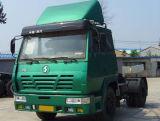 低価格のShacman X3000 6X4 20tonsのトレーラーのトラクターヘッド