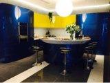 América Mais Vendidos Welbom Mobiliário de cozinha de estilo