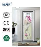 Porta branca do banheiro do Sell a melhor (RA-G094)