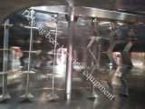판매를 위한 Degong 중국에서 마이크로 양조장 장비