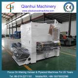 1300mm Sandpapierschleifmaschine-Maschine für das Versanden und die Kalibrierung