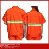 [غنغزهوو] [فكتوري] بالجملة رخيصة أمان عمل لباس لأنّ أمريكا جنوبيّة ([و372])