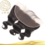 Aaaaaaaa unverarbeitete 100% Brasilianer-Jungfrau-menschliches Keratin-Haar