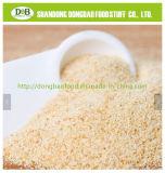 L'ail Granules 26-40mes Hg2