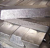 99,9% Mg metal, 99,9% de pó de magnésio, 99,9% Mg grânulo