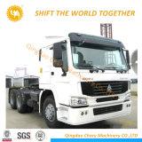 Sinotruk HOWO A7 6X4のダンプカートラック/ダンプトラック/ダンプトラック