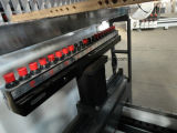 Le travail du bois Multi boring machine de forage