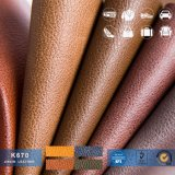 レザー、Handbag Leather女性の方法パターン