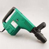 Электрический сноса Mini Jack молотка сноса домкрат молотка 220V