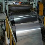 Feuille en aluminium pour la construction