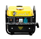 450W - 800W Gasoline Generator met Ce, Soncap (ad950-a)