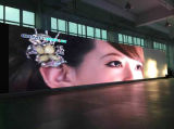 P3 Made in China LED Displays, Projection Screens, Advertizing Player RGB Full Color Shenzhen LED Panel