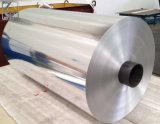 直接工場供給の高品質のアルミホイル