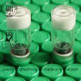 De Versterker van het geslacht Bremelanotide PT-141 10mg voor Vrouw 32780-32-8