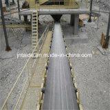 الصين صاحب مصنع [كل مين] حكّ فائقة مقاومة فولاذ حبل [كنفور بلت]