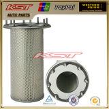 De Filter van de Lucht van de Vervangstukken van de Motor van de rupsband 2s-1286 Af338 2s1286 4m9335