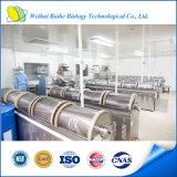 Certificación de GMP de la salud Alimentos calcio líquido Vd3 Softgel
