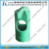 Basis-Aufbau-Anker-Bohrmeißel-Felsen-Bohrgerät-Hilfsmittel