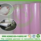 Ткань PP Spunbonded Non-Woven, Nonwoven Rolls