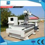 machine à bois de haute précision CNC Router Machine