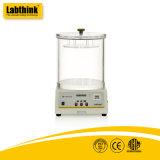 Проверка герметичности оборудования для сумки, мешки, бутылки, склянку, саше