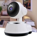 Intelligenter WiFi IP-Kamera-Baby-Monitor