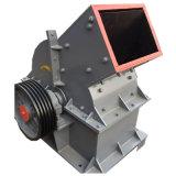 PC400*300 Martillo trituradora de vidrio con la certificación CE