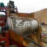 Iron Mining usine de valorisation Utilisez Séparateur magnétique avec le meilleur prix