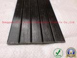 Corrosion Resistant Folha de fibra de vidro, FRP Sheet