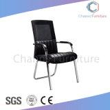 新しい緑の網の黒のシートのオフィスの会議の椅子(CAS-EC1892)