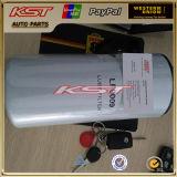 Автомобильный топливный фильтр двигателя lf9009 6bt запасные части Cummins 3401544 на193242 масляного фильтра