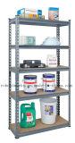 Шкаф металла полки хранения металла (9040-100)