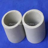 Caballete de cerámica mini cascada de segmentos en el secado de las columnas