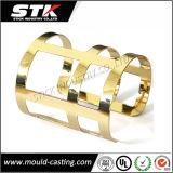 In lega di zinco su ordine la componente della pressofusione (STK-14-Z0081)