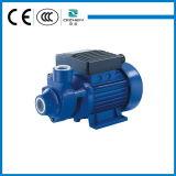 Pompa ad acqua elettrica del motore di serie del IDB piccola per acque pulite