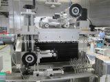 Etichettatrice Hotsale (UT-100) del manicotto dello Shrink del PVC