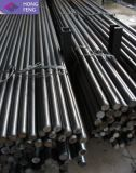 1Cr13/2Cr13 Stainless Mould Steel Forged RoundかFlat