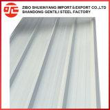 PPGI/PPGL оцинкованной стали с полимерным покрытием листа крыши