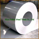 De Legering Incoloy Strip/Coil van het nikkel van China