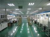 High Quality Poly Solar Module (20W - 300W) for Power Plant