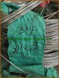 TI Gr. 7 고품질 티타늄 & 티타늄 합금 관/관