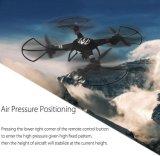 312303qb-2.4GHz 4CH 6 Axis Gyro Quadcopter