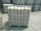 Kationischer Oberflächenbearbeiten-Agens für verpackenpapier