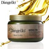 D'Angello Professional mascarilla hidratante natural del cabello
