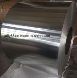 Bobine en aluminium (A1050 1060 5005 5052)