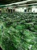 在庫、ランドセル、袋、800000PCSのランドセル