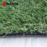 인공적인 잔디를 정원사 노릇을 하는 옥외 훈장 합성 물질