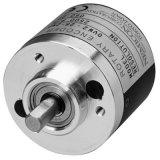 Шифратор роторного шифратора высокой точности Ovw2-02-2mhc миниатюрный оптически роторный